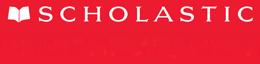 Badge for scholastic